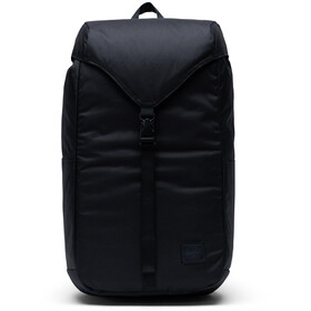 Herschel Thompson Light Rucksack black